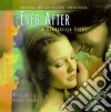 George Fenton - Ever After