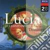 LUCIA DI LAMMERMOOR/2CD