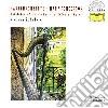 Nicanor Zabaleta - Harp Concertos