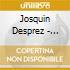 Desprez, J. - Motetten/+
