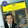 Claude Debussy - Melodie - Souzay