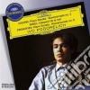 Fryderyk Chopin - Piano Sonata 2 - Pogorelich