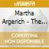 Martha Argerich - The Essential Lutoslawski