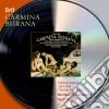 Carl Orff - Carmina Burana - Ozawa