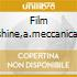 FILM CLASSIC(SHINE,A.MECCANICA,AMADE