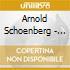 Arnold Schoenberg - Verklarte Nacht