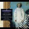 Jean-Marie Leclair - Concerto Per Violino Op 7 N.1 In Re
