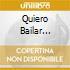 QUIERO BAILAR LATINO(2CDX1)