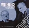 Franz Schubert - Winterreise - Goerne