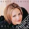 Fleming - Bel Canto