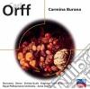 Carl Orff - Carmina Burana - Dorati