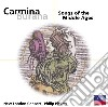 Bott - Carmina Burana