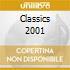Classics 2001