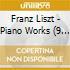 PIANO WORKS/BOLET