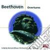 Beethoven - Ouvertures - Masur