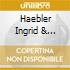 Haebler Ingrid & London So - Piano Concertos No.21 & 26