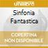 SINFONIA FANTASTICA