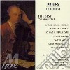 Handel - Largo, Arie Famose E Cori - Marriner