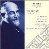 Erik Satie - Piano Works - De Leeuw