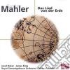 Mahler - Das Lied Von Der Erde - Haitink