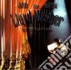 Julian Lloyd Webber - Plays Andrew Lloyd Webber