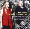 Kozena - Cantate Italiane