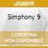 SIMPHONY 9