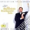 Richard Strauss - Eine Alpensinfonie / Der Rosenkavalier-Suite - Thielemann