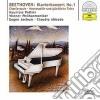 Beethoven - Conc. Pf N. 1 - Abbado
