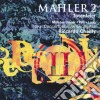 SINFONIA N.2/R.CHAILLY