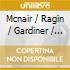ORFEO ED EURIDICE/GARDINER