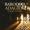 BAROQUE ADAGIOS/2CD