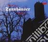 TANNHAUSER/SOLTI