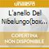 L'ANELLO DEL NIBELUNGO(BOX 14CD)