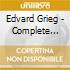 COMPLETE MUSIC (6CD SET)