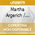 Martha Argerich /Mischa Maisky - Live In Japan