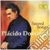 Placido Domingo - Arie Sacre