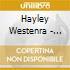 Westerna - Pure