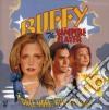 BUFFY/The Vampire Slayer