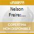 Robert Schumann - Nelson Freire