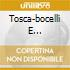 TOSCA-BOCELLI E CEDONIS/METHA