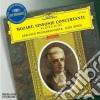 Wolfgang Amadeus Mozart - Sinf. Concert. K297b E 364 - Bohm
