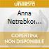 Anna Netrebko - Sempre Libera