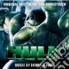 Danny Elfman - Hulk