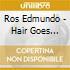 * HAIR GOES LATIN (PHASE 4)