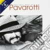 Luciano Pavarotti: The Very Best Of Pavarotti 2