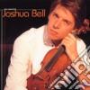 Joshua Bell - Essential Bell