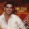 Juan Diego Florez - Sentimento Latino
