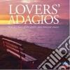 LOVERS' ADAGIOS