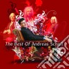 Andreas Scholl - The Best Of